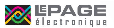 Lepage Electronique
