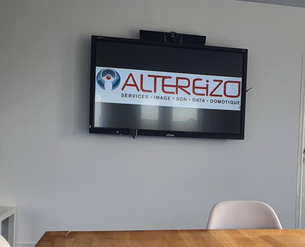 Altereizo-treillieres-visio-conférence